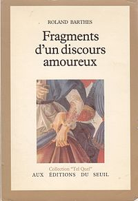 A Lover's Discourse (original French edition).jpg