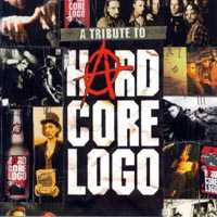 A tribute to hard core logo.jpg
