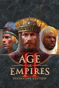 Age of Empires II Definitive Edition cover art.jpeg