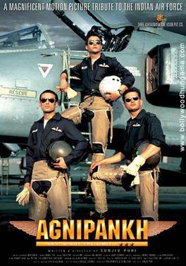 Agnipankh_poster.jpg