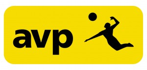 Association of Volleyball Professionals sports league