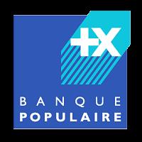 Groupe Banque Populaire logo
