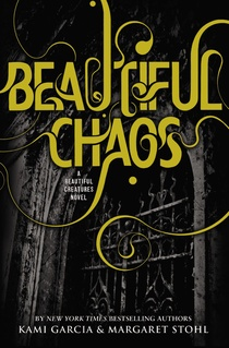 Image result for beautiful chaos