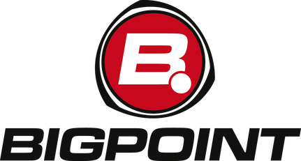 Bigpoint logo.png