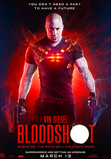 Bloodshot - official film poster.jpeg