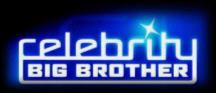 celebrity big brother uk 2015 contestants - s3.amazonaws.com