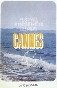 1973 Cannes Film Festival