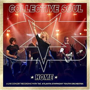 File:Collective Soul Home.jpg