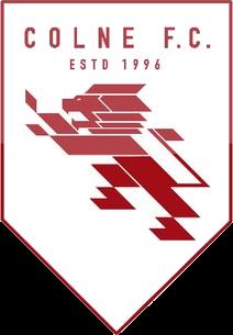 Colne F.C. English football team