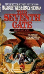 Deathgate theseventhgate cover.jpg