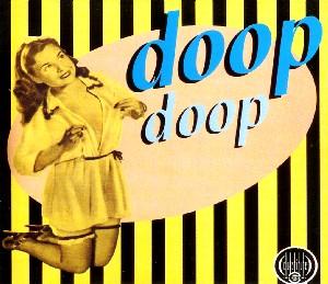 Doop (song)