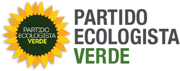 Ecologista Verde (Chile).png