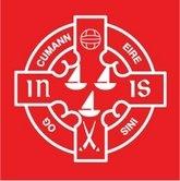 Éire Óg, Inis GAA gaelic games club in County Clare, Ireland