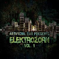 Various - Elektrozorn vol. 1