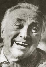 Fritz Diez Net Worth