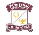 Frontenac Secondary School Secondary school in Kingston, Ontario, Canada
