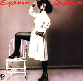 <i>Experience Gloria Gaynor</i> 1975 studio album by Gloria Gaynor