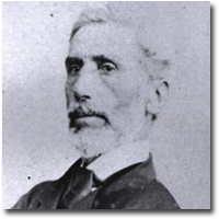 Godfrey Barnsley - Wikipedia