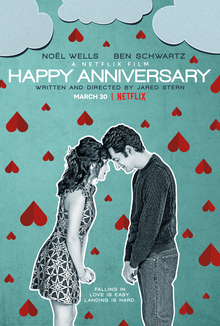 Happy Anniversary film poster.jpg