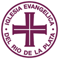 Evangelical Church of the River Plate