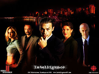 File:Intelligence (TV) Promo 3.jpg