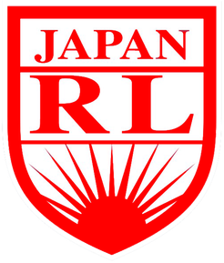 Japan national rugby league team
