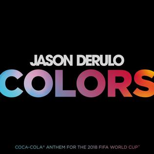 Jason_Derulo_Colors.jpeg