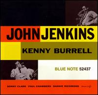 John Jenkins with Kenny Burrell.jpg