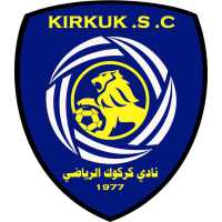 Resultado de imagem para Al-Hedood FC