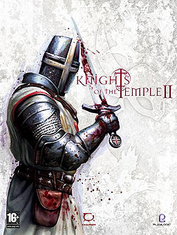 Knights of the Temple II.jpg