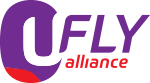 Logo of U-FLY Alliance.png
