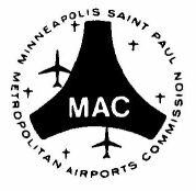 MN Metro Airports Commission logo.jpg