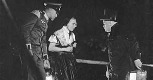 <i>Maria the Maid</i> 1936 film by Veit Harlan
