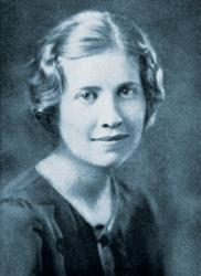 Women chemists - WikiVisually