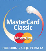 Mastercardclassic.png