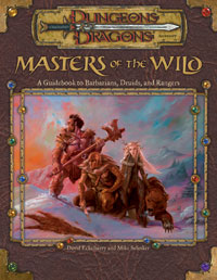 File:Masters of the Wild coverthumb.jpg