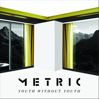 File:Metric Youth Without Youth.jpg