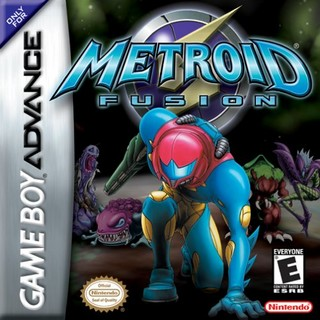 File:Metroid Fusion box.jpg