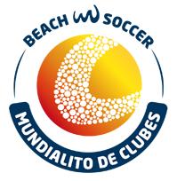 Mundialito de Clubes