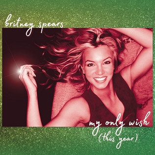 My-Only-Wish-%28This-Year%29-by-Britney-Spears.jpg