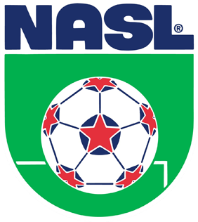 North American Soccer League (1968–84) defunct association football league (1968–1984)