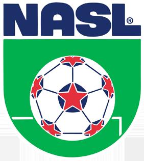 NASL In Memoriam: US Soccer Pioneer John Kerr Sr.