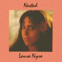 <i>Nested</i> 1978 studio album by Laura Nyro