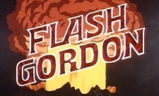 New adventures of flash gordon.jpg