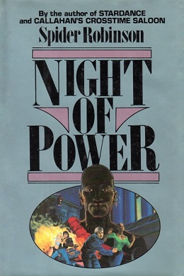 Night of Power first edition cover.jpg