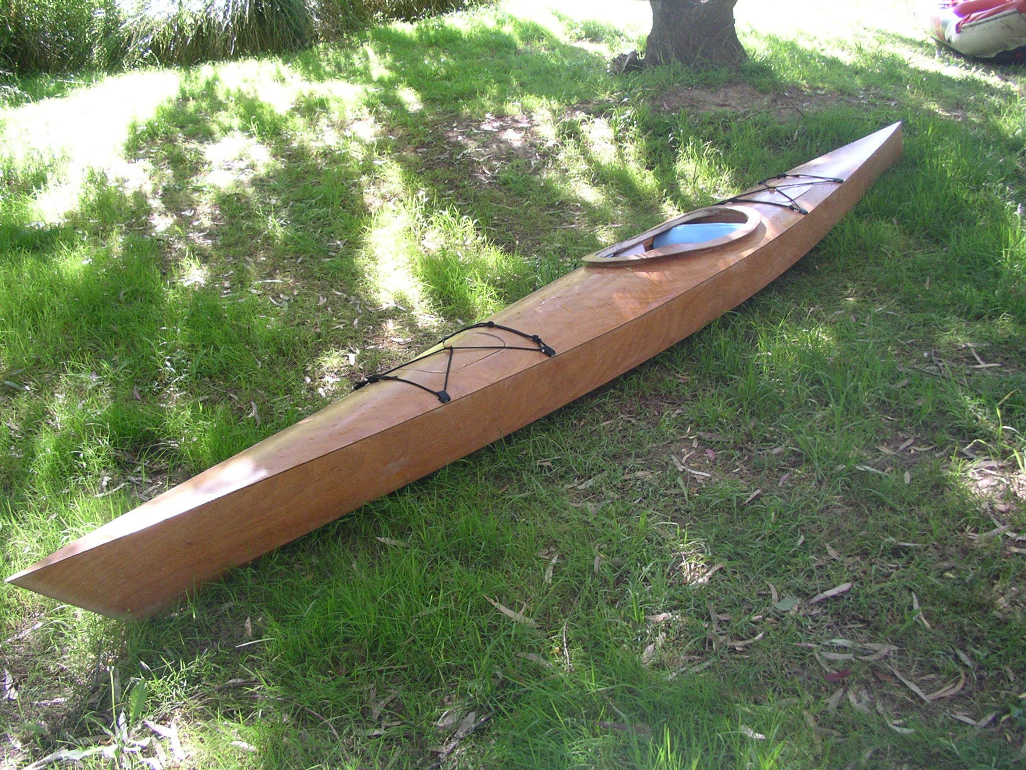Sea Charts For Sale: Sea kayak - Wikipedia,Chart