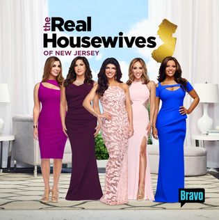 Real Housewives Of New Jersey Wikipedia 27