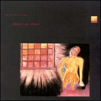 <i>Girl at Her Volcano</i> 1983 extended play by Rickie Lee Jones