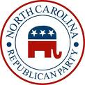 Republican Party (North Carolina).jpg
