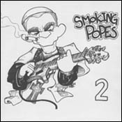 Smoking Popes - 2 cover.jpg
